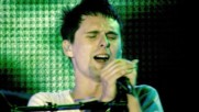 Muse - Take a Bow (Live From Wembley Stadium) (Оfficial video)
