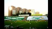 Ultras Home