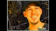 Linkin Park - Money Steps Closer (remix)