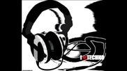 Dj Vasinto ft. bboy venko - Techno Mix
