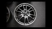 Toyota Supra - Pictures