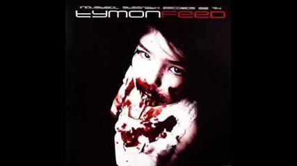 Tymon - Vengeance