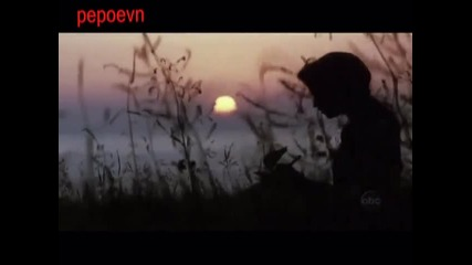 Enrique Iglesias - Para que la vida / Никога Няма Да Те Забравя