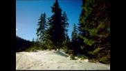 Зимна Приказка В България