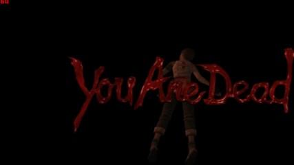 Resident Evil 0 - част 10 - Ребека умря
