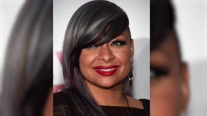 Raven Symone Says Caitlyn Jenner Doesn't Know Enough About LGBT Community