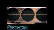 Joe Budden - Pump It Up - ( Fast And Furious 2 ) ( Мое Фен Видео )