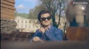 Fariz Fortuna - Где же ты [новые Клипы 2015]