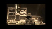 WMVideo: Edge - My Hero