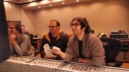 Josh Groban - Brave (Viral Video) (Оfficial video)