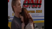 Brooke & Lucas i Will Love You