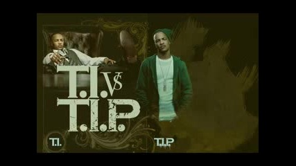 T.i. - We Do This