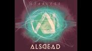 Alsdead - Picture
