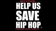 Newcleus - auto Man (save the hiphop)