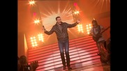 Sergej Cetkovic - Jos volim te __ VIP ROOM