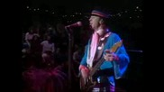 Stevie Ray Vaughan And Double Trouble 1