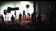 Хакери: Екзекуция на Ид е постановка, снимана е в киностудио