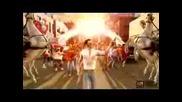 GTA 4 в Реклама Coca Cola