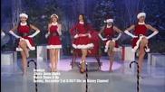 Zendaya - Shake santa shake