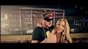 Mc Masu - Repede, Repede (oficial Video)