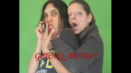 Гавра със Stambini & Michaela !