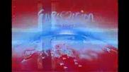 Гласувайте За Топ 5 Eurovision 2009 - All The Songs