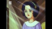 Легендата за Снежанка - Детски Сериен Анимационен Филм 11 Епизод Бг Аудио