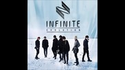 1101 Infinite - Evolution[2 Mini Album]full