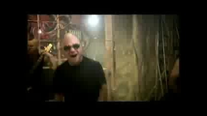 Five Finger Death Punch - Never Enough