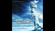 Harald Kloser - The Day After Tomorrow Track 01