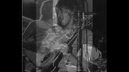 Peter Green - Fleetwood Mac - Danny Kirwan - Loving Kind 1970