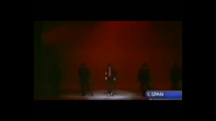 What Did happen to Michael Jackson part 15