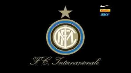 Inter 2009/10