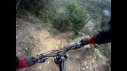 Sunday Downhill Extreme