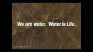 Marcome - River Of Life From River Of Soul