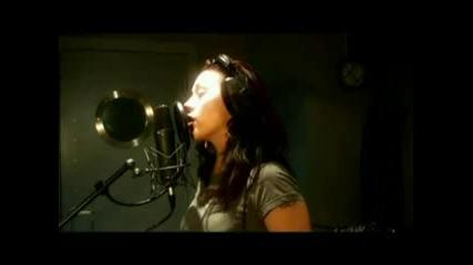 Mutya Buena - Real Girl (acoustic Version)