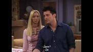 Friends, Season 10, Episode 19-20 Bg Subs [2/2] Final
