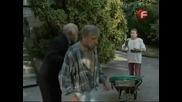 Арабела се завръща - Сериал 17 епизод