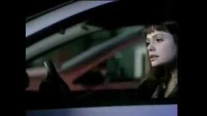 Кола Магнит За Мацки - New Clio