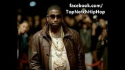 Gucci Mane-bussin Juugs Trap Godnn