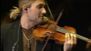 Дейвид Гарет – David Garrett – Live – in concert & in private – част 2