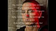 Eminem ft. Rihanna - Love The Way You Lie Part 2