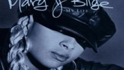 Mary J. Blige - Marvin Interlude ( Audio )