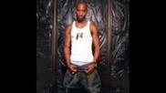 Tupac Feat Dmx & Nas - Next Episode Remix