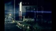 Eminem - Beautiful Official Music Video (hq)