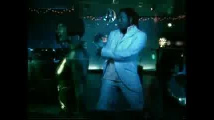 Black Eyed Peas - My Humps(с превод)