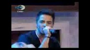 Gokhan Ozen - One More Time (live From Bey