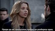 Древните Сезон 2 Епизод 15 Бг Субтитри / The Originals Season 2 Episode 15 Bg Subs