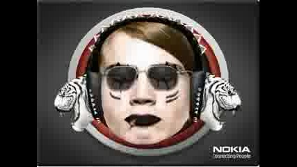 Nokia Music Almighty
