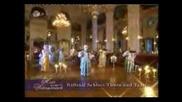 Rondo` Veneziano - Sinfonia Di Nata